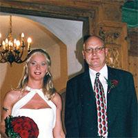 Cornelia & Josef