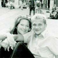 Markus & Christine